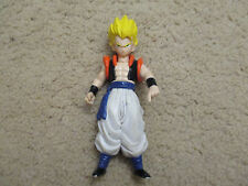 DBZ Dragonball Z Gogeta (1989) loose action figure #1