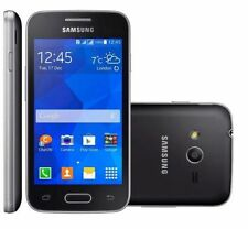 Samsung Galaxy Ace 4  Unlocked Android