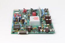 015139 B  API 3000 TEMP.CONTROLLER