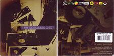 ReggeaRetro : CD Sampler - Various Artists [ACL2000 Ltd.] - CD Rare