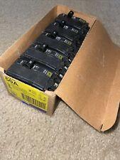 Square D Qo250 2 Pole 50 Amp Plug In Qo 120240v Circuit Breaker