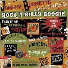 Heavy Metal Vinyl-Schallplatten mit Rock 'n' Roll