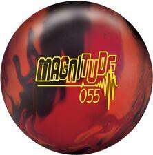 Brunswick Magnitude 055  BOWLING  ball  16 lb.  1st quality  NEW IN BOX