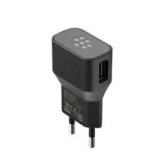 ORIGINAL BlackBerry EU 1300mA USB CHARGER HEAD for UNIVERSAL USE HDW-58922-001