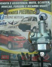 Carburatore quad  125 150 R04