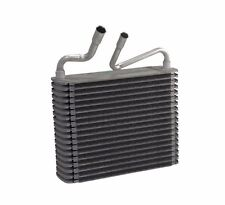 For Ford F-150 Expedition Lincoln Navigator A/C Evaporator Core 2L1Z 19860-DA