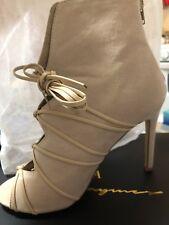 shoes women high heels