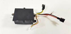 SKYTECH H101 Receiving Plate ESC Control Board Radio Control RC Boat Parts Spare