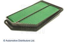BLUE PRINT Filtro de aire Para HONDA CIVIC ADH22259