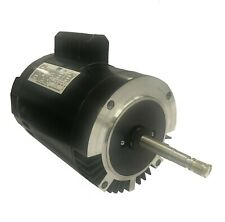 GW 3/4HP Pool Motor replacement Polaris Booster Pump Motor PB4-60