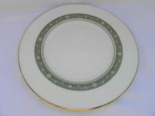 Rondelay Royal Doulton Porcelain & China Tableware