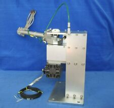 Pick and Place Manipulator with dual 90 degree rotary movement