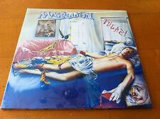 MARILLION - FUGAZI 1984 UK Prog NEW 180 Gr Vinyl Reissue LP SEALED Free Ship