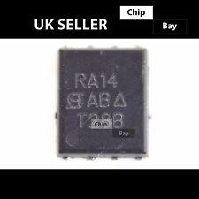 Sira 14DP Sira 14 RA14 mosfet chip IC