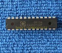 5pcs DM13A ORIGINAL DIP24 16 channels constant current LED drivers arduino NEW