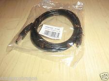 1,8 m Micro USB Kabel High Speed Ladekabel Datenkabel Samsung Galaxy S7 Edge