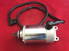 NEW STARTER for Rally 200 BOMBARDIER 2005 2006 2007 CAN-AM 07