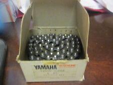 Yamaha SRX chain new 94850 35066