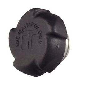 Teleflex Morse Seastar Helm Vent Plug Single HP6126
