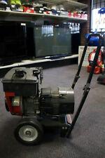 60hp 2500 Watt Craftsman Gas Powered Generator Overhead Valve Engine 580327120