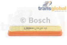 Filtro aria del motore adatto a vari veicoli-BOSCH - 0450905145
