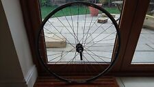 Mavic Wheels & Wheelsets for Road Bike Racing