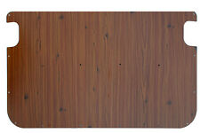 Westfalia Sliding Door Interior Laminate Panel for Berlin and Helsinki C9262