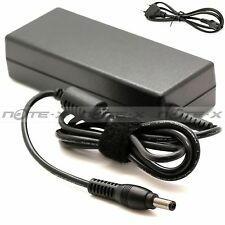 CHARGEUR ALIMENTATION  POUR PACKARD BELL  EasyNote A8600  19V 4.74A