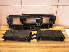 "Sony Bravia 4K 65"" LED TV KD-65X7500D Speakers With Warranty 1-858-963-51"