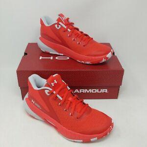 Women's Under Armour Hovr Breakthru Sneaker- US Sizes 6-10, Multicolor 3024398