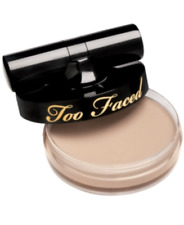 Too Faced Air Buffed BB Creme Complete Coverage Makeup  Spf 20  Cream Glow  0.98
