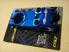 Gt Threadless Bmx Stem 66 mm.