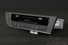 Audi a6 s6 a7 s7 4 G HIGH Navi Unit MMI 3g+ DVD Navigation Lecteur 4g0035670b X