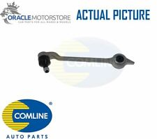 NEW COMLINE FRONT RIGHT LOWER TRACK CONTROL ARM WISHBONE OE QUALITY CCA2049