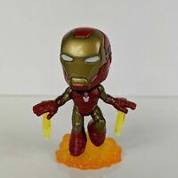 Avengers Endgame Ironman Mystery Minis 1/6 Marvel Funko Vinyl Figure