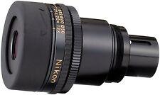 New! Nikon Field Scope Eyepiece Lens MC 2 20-60X 25-75X 20-60XMC2 from Japan