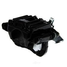Disc Brake Caliper-Sedan Rear Left Centric 142.33558 Reman