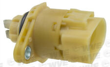 Neutral Safety Switch WVE BY NTK 1S6973