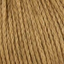 Rowan Softyak DK - Savannah - 234 softyak dk