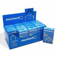 120 preservativi MUCHACHO profilattici Classici Classico 20 scatole da 6