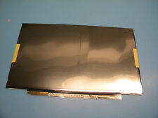 Toshiba CP455064-01 LCD Screen