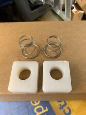 PZ Haybob 300 nylon gate block and spring kit