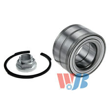 New Rear Wheel Bearing WJB WB516013 Interchange 516013