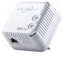 DEVOLO dLAN 500 WiFi Powerline Adapter Add-on - Currys