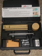 Standard Gasket Cutter Kit, Allpax, BRAND NEW