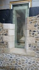 Window Sills Made From Stone Marble Or Slate 1000x150x20mm £100.00