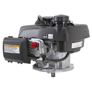 4.4 HP 160cc Honda Vertical Shaft Engine GCV160 28-1931