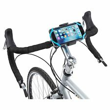 Thule Pack n Pedal Smartphone Attachment with Mount - Single
