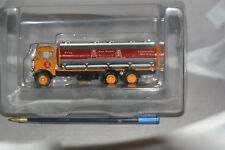 """EFE """" AEC TANKER CODE 3 FOR THE AVON DIECAST AND MODEL COLLECTORS SOCIETY"""""""