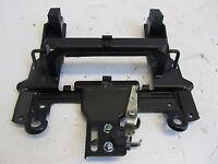 YAMAHA FZ1 FZ 1 2008 06 07 08 09 10 SEAT BRACKET 3C3-21341-01-00